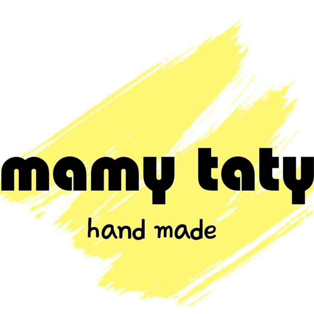 MamyTaty