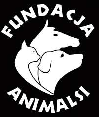 """Fundacja """"Animalsi"""""""