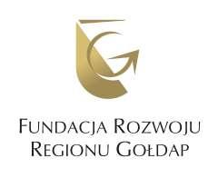 Fundacja Rozwoju Regionu Gołdap