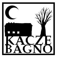 Kacze Bagno - Miejsce Inicjatyw Pozytywnych Spółdzielnia Socjalna
