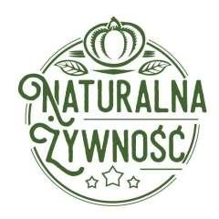 Naturalna Żywność Sp. z o.o.